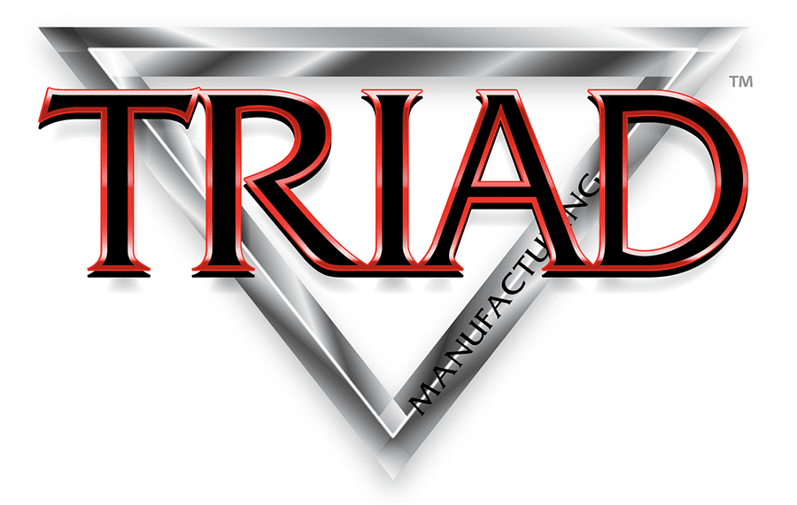 Triad Manufacturing Retail Design