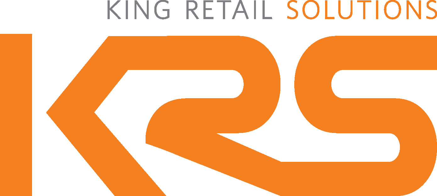 King Retail Solutions