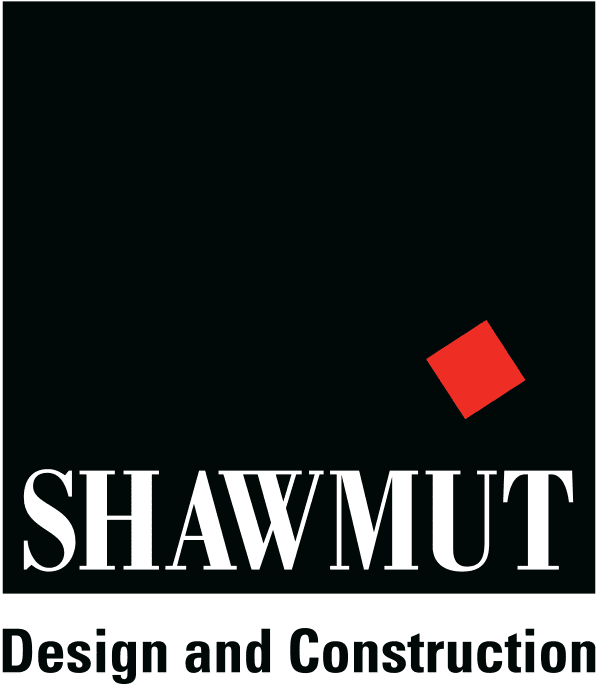 Shawmut Retail Design