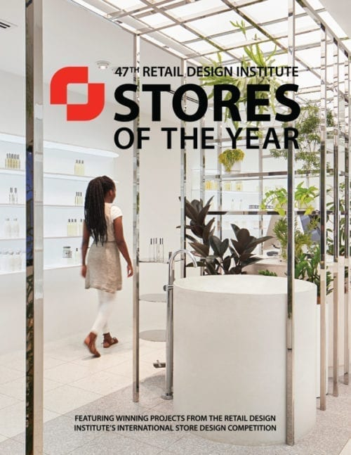 retail desin institute stores of the year 47