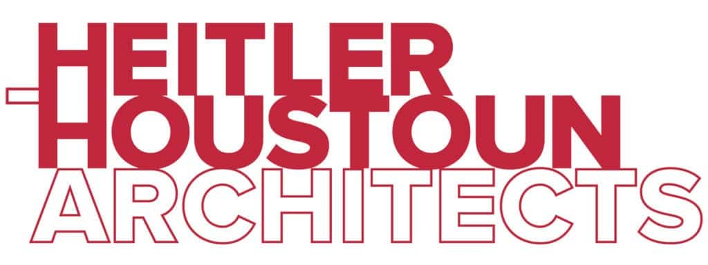 Heitler Houston Retail Design