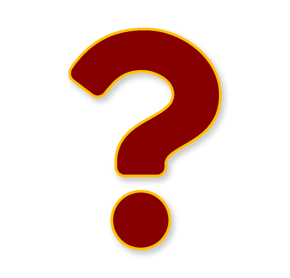 ask a manufacturing question