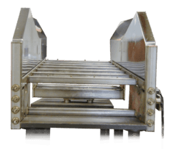 packaging equipment manufacturing