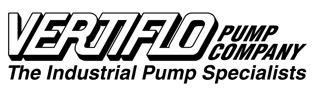 Vertiflo Pump Company - The Industrial Pump Specialists