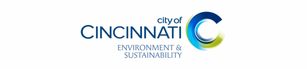 Cincinnati Office of Sustainability