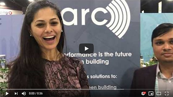 ARC Can Help Any Building Take First Steps to be Carbon Zero