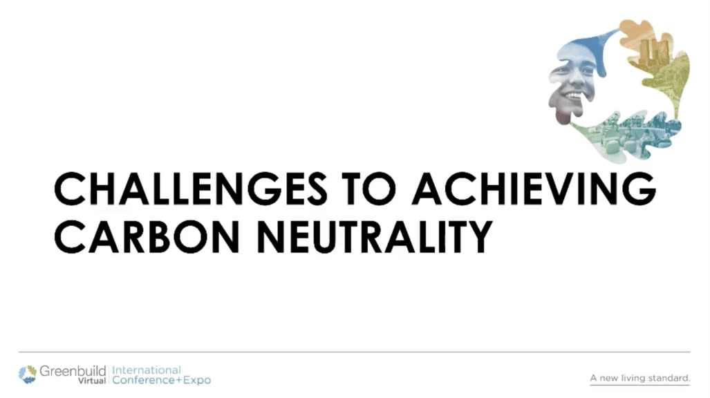 carbon-neutrality-screen-shot-2020-12-29-at-8-26-11-pm