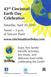 Earth_Day-Poster