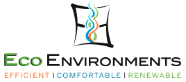 EcoEnvironments