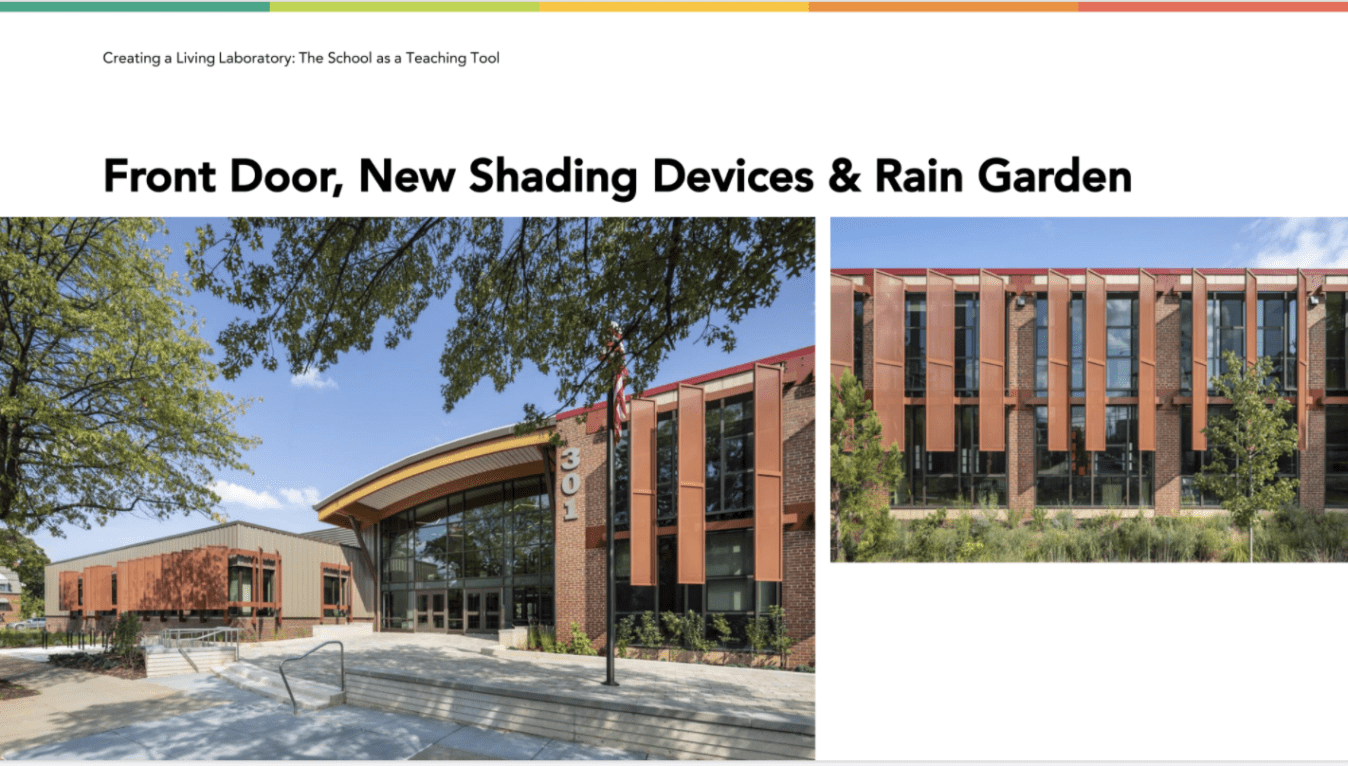 front-door-new-shading-devices-and-rain-garden