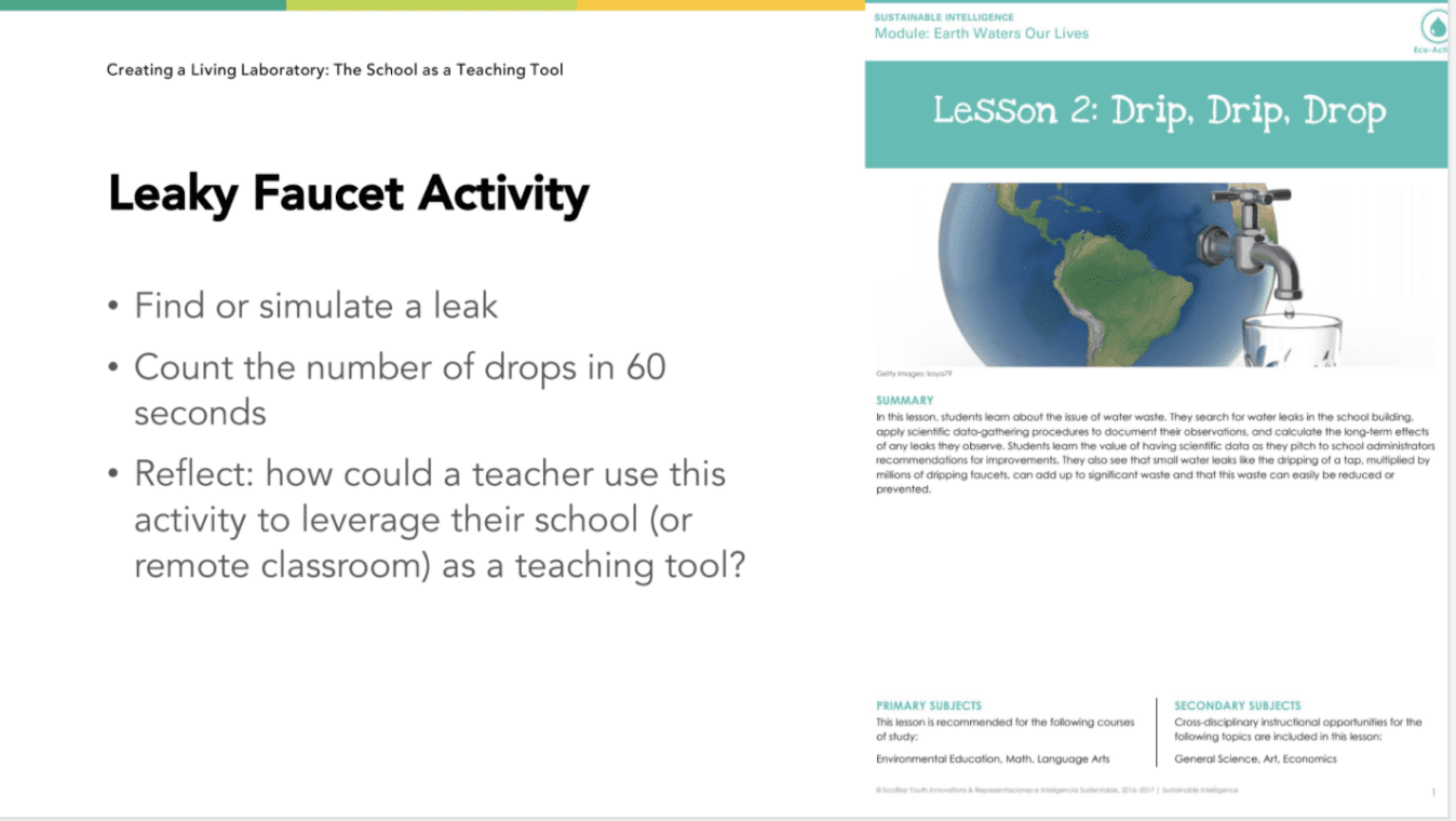 leaky-faucet-activity
