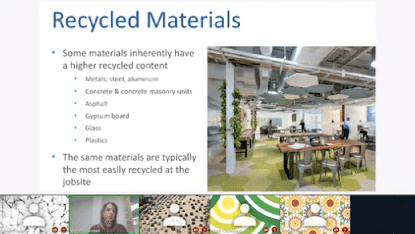 recycled-materials