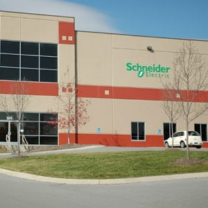 schneider_experience_center