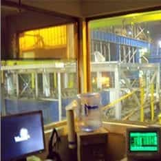 Glass uses: From household to industrial to military