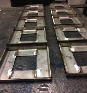 tig-welded-assemblies