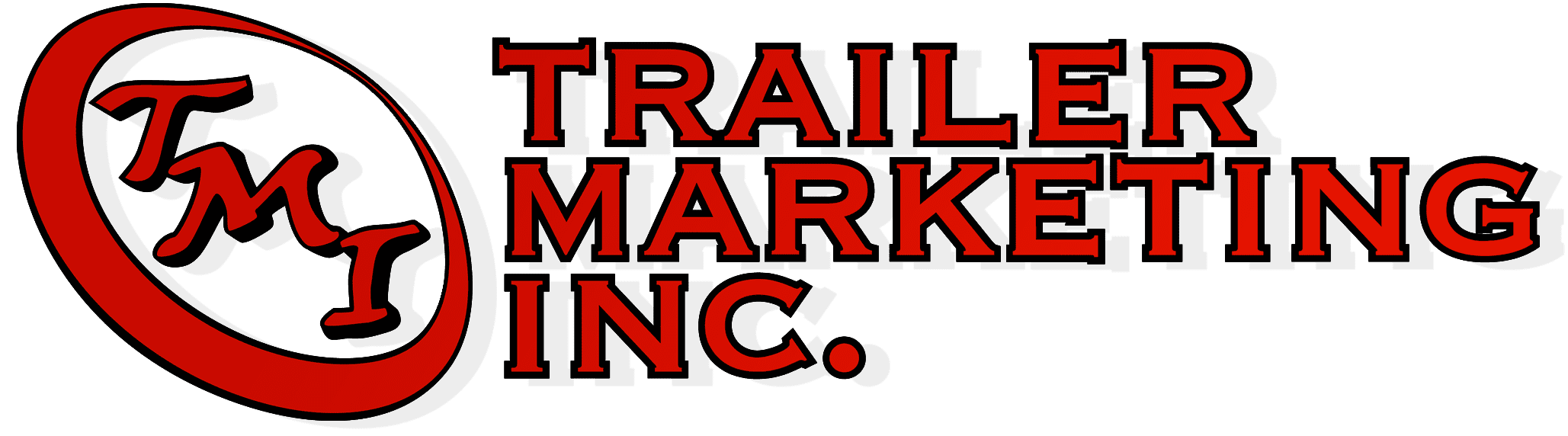 TMI Trailer Marketing, inc.