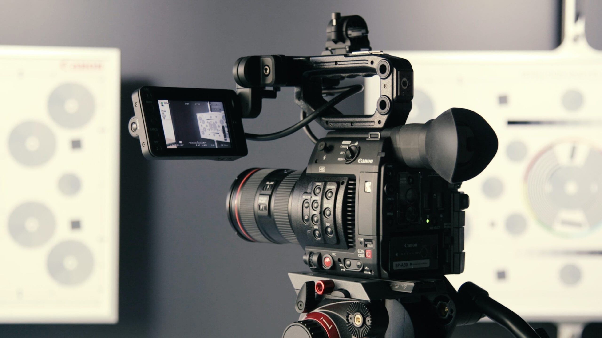 industrial photography product photography equipment